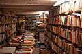 Boekenwinkel Redu.jpg