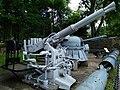 Bofors 40 mm wz. 36 Blyskawica MWP 02.jpg