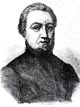 Bohuslav Balbín - Bohuslav Balbín