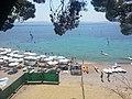 Bol beach 2 - panoramio (1).jpg