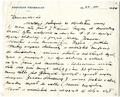Bolesław Wieniawa-Długoszewski - Listy Bolesława Wieniawy-Długoszowskiego do Józefa Piłsudskiego - 701-001-033-032.pdf
