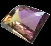 Bolivianita, piedra preciosa única en el mundo