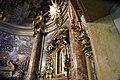 Bologna, santuario della Madonna di San Luca (63).jpg