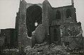 Bombardement Nijmegen - Fotodienst der NSB - NIOD - 156069.jpeg