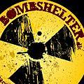 Bombshelter atom.jpeg
