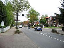 Benefeld