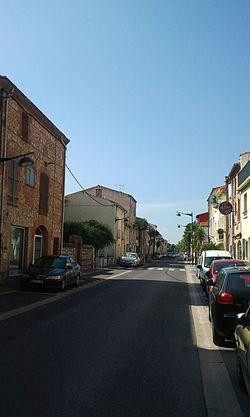 Bompas - Avenue du Haut-Vernet.jpg