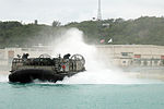 Bonhomme Richard Amphibious Ready Group deployment 150305-N-MP556-098.jpg