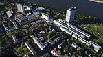 Bonn-574x.jpg