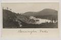 Bonnington Falls, Rossland, B. C (HS85-10-20781) original.tif
