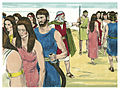 Book of Exodus Chapter 1-21 (Bible Illustrations by Sweet Media).jpg