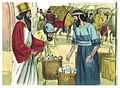 Book of Ezra Chapter 1-1 (Bible Illustrations by Sweet Media).jpg