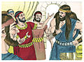 Book of Judges Chapter 14-7 (Bible Illustrations by Sweet Media).jpg