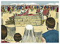 Book of Leviticus Chapter 1-1 (Bible Illustrations by Sweet Media).jpg