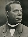 Booker T Washington - 1911.jpg