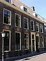 Boothstraat.8.Utrecht.jpg