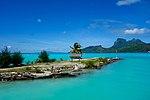 Bora Bora Airport.jpg