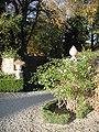 Bornheim-Roesberg-Burg-PA300102.JPG