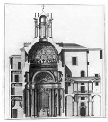 Borromini Drawing 02.jpg