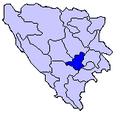 BosniaGradSarajevo1.PNG