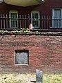 Boston Granary Burying Ground 03.jpg