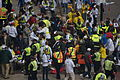 Boston Marathon explosions (8654052846).jpg