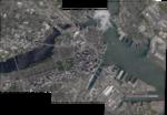 Boston SkySat SSC3 20170730.png