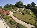 Botanical Garden of Porto in 2017 (46).jpg