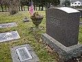 Bothell Pioneer Cemetery 13.jpg