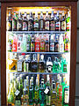 Bottles in Prague.jpg