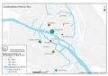 Boucheries et la distance à l'eau au 15e siècle - ALPAGE.pdf