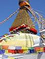 Boudhanath, Kathmandu, Nepal (3992000433).jpg