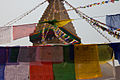 Boudinath Prayer Flags (4777583607).jpg