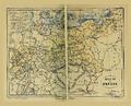 Bouillet - Atlas universel, Carte 66.png