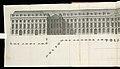 Bound Print (France), 1727 (CH 18291157-2).jpg