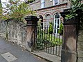 Boundary Wall And Gate Piers To Number 2 Boundary Wall And Gate Piers To Number 80 (2).jpg