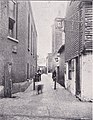Bourne Walk, Hastings. 1911 (7781526368).jpg