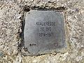 Bouvigny-Boyeffles - Avaleresse n° 10 bis des mines de Nœux (01).JPG