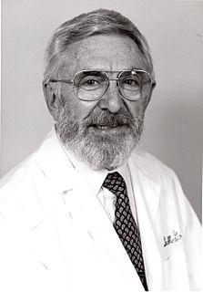 Maurice Green (virologist)