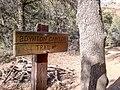Boynton Canyon Trail, Sedona, Arizona - panoramio (34).jpg
