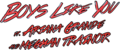 Boys Like You Logo.png