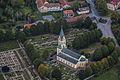 Bräkne-Hoby kyrka1.jpg