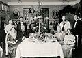 Bränninge gård interiör 1910.jpg
