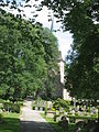 Brännkyrka kyrka-2.jpg