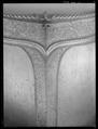 Bröstharnesk till Gustav Vasas rustning 1540 - Livrustkammaren - 8732.tif