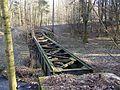 Brücke Bahnstrecke Wilsdruff-Gärtitz bei Polenz (2).JPG