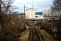 Brücke Zehetnergasse.JPG