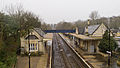 Bradford-on-Avon railway station.jpg