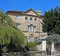 Bradford House.jpg