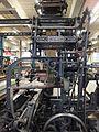 Bradford Industrial Museum Hattersley Loom 4937.jpg